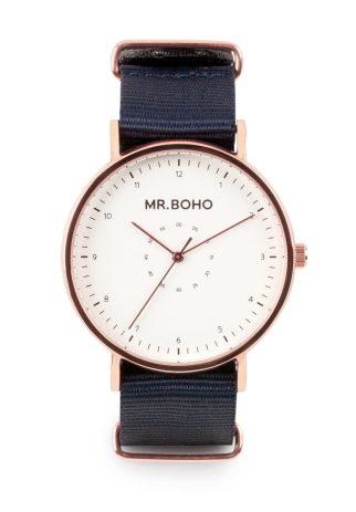 Orologio MR BOHO
