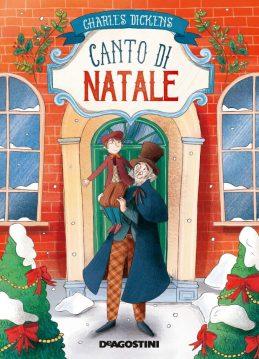 Canto di Natale De Agostini