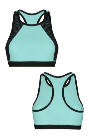 Kimball-0333321-Perf Crop Top Blue_ ROI J_ FRIT F_ IB F_ €6_ WK 24