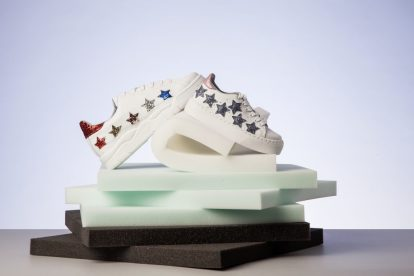 Sneakers Reppetto