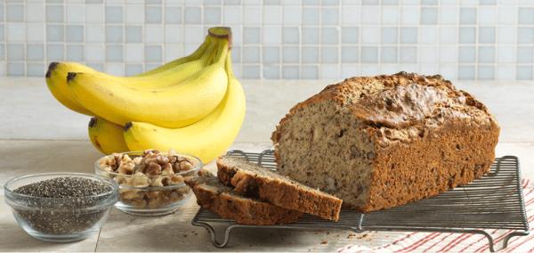 healthy banana snacks workout 1