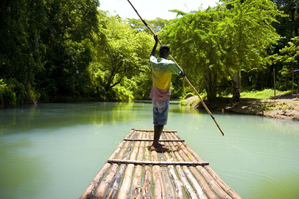 Giamaica 3