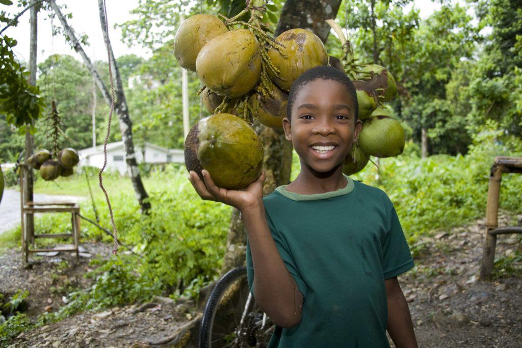 Giamaica 2