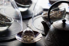 Tea-Tse-Fung-La-Reserve-Geneve-2