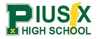 Pius X Catholic High School lincoln nebraska