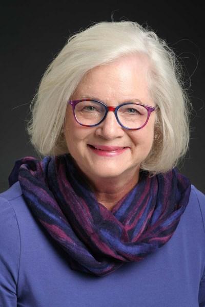 Mary Case M.D. pius x high school outstanding alumni