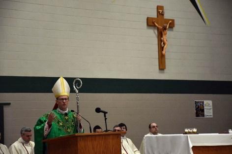 bishop homily LPX_1603 - Copy