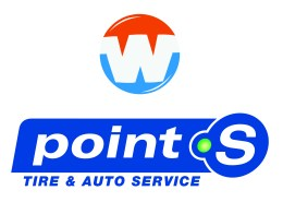 Point S and Walker Icon-01
