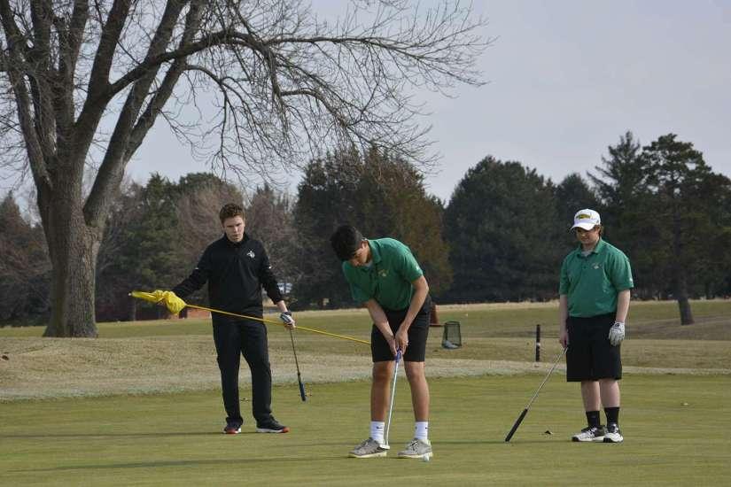 boys golf10