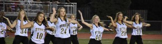 homecoming dance team (4)