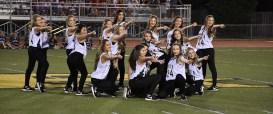homecoming dance team (8)