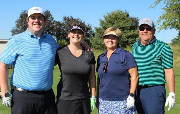booster club golf scramble (15)