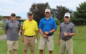 booster club golf scramble (8)