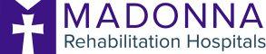 Madonna Rehabilitation Hospitals