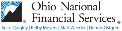2. Distinguished_ohio_financial