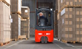 Ecommerce and the need for reverse logistics