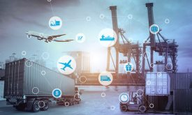 How to reduce your transportation logistics costs by PiVAL International