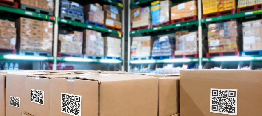 The most important characteristic of your supply chain logistic | PiVAL International