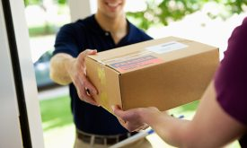 How to minimize delivery times | PiVAL International