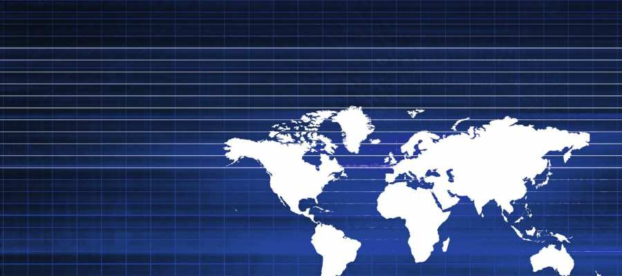 Outsourcing logistics | PiVAL International