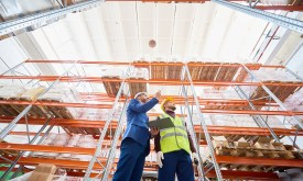 How warehouse management systems work   PiVAL International