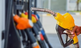 PiVAL International explains what fuel surcharges are and how they work in today's blog post