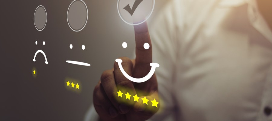 How to Make Negative Online Reviews Positive for Your Business