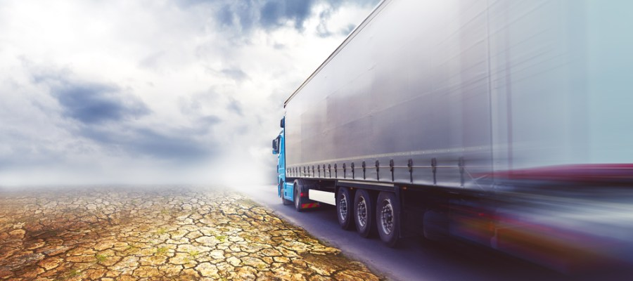 Are you looking for ways to get your goods to your customers during the uncertainties due to COVID-19. Expedite trucking services can be the answer.