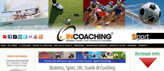 INCOACHING aite