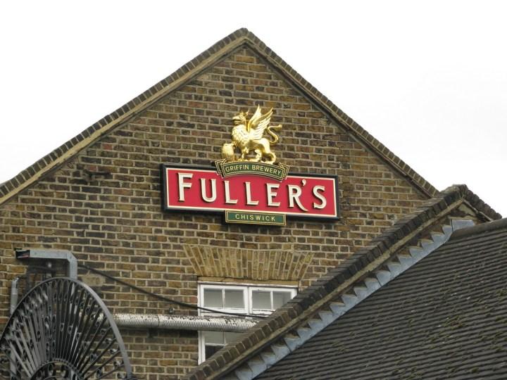 fullers1