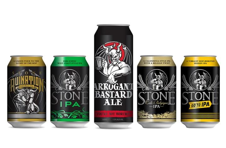 stone_beers