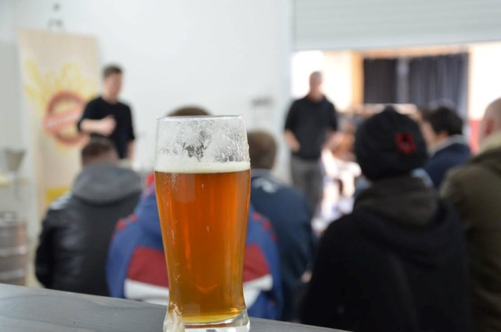 beerschool3