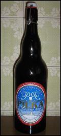 beer_97719