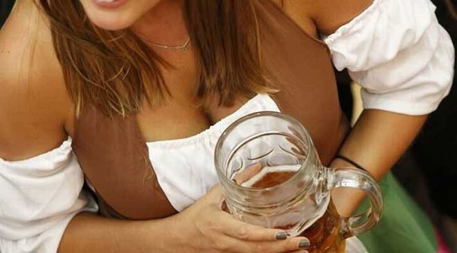 Holandija pivo