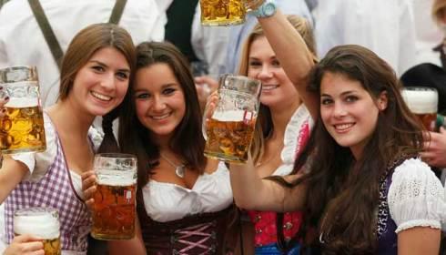 Pivo.rs
