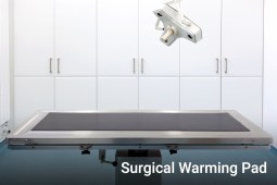 Surgical Warming Pad - Pivot International