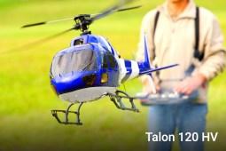 Talon 120 HV