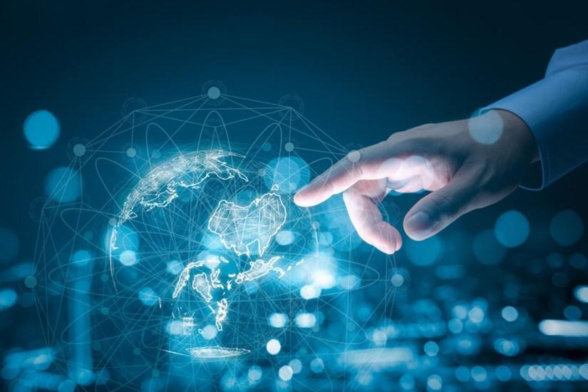 Pivot International Global Supply Chain