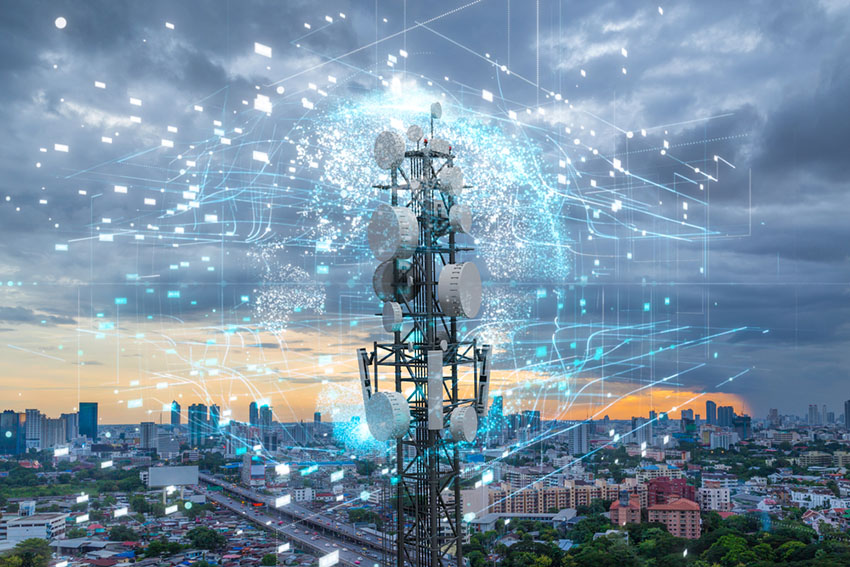 cellular iot solutions