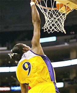 Fuente: www.masbasket.com