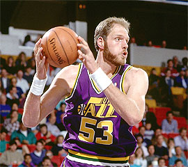 act_mark_eaton