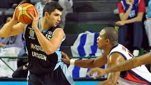 Fuente: www.dominicanosenbasket.com
