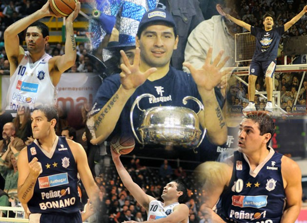 Fuente: basquetplus.com