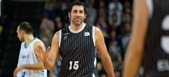Fuente: http://www.blogdebasket.com/ alex mumbru, su inico de temporada esta siendo brutal