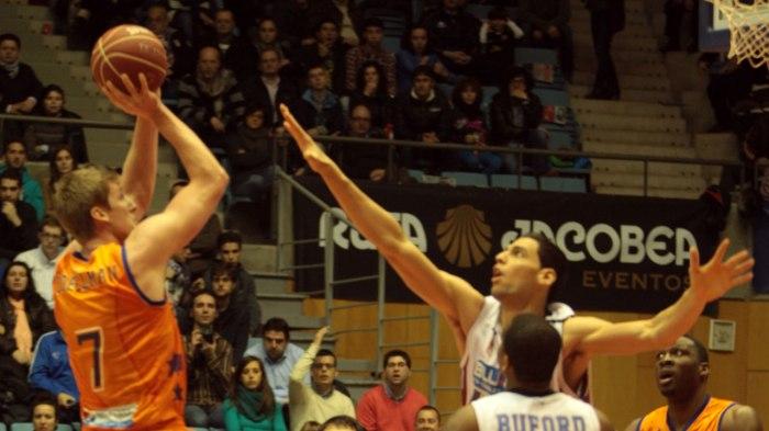 Fuente: jgbasket.net