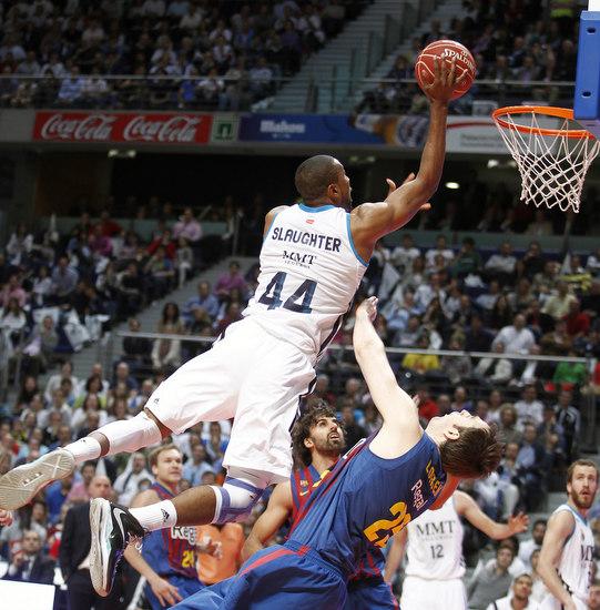 Fuente: www.eljuegodenaismith.com