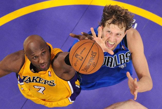 Fuente: mx.deportes.yahoo.com