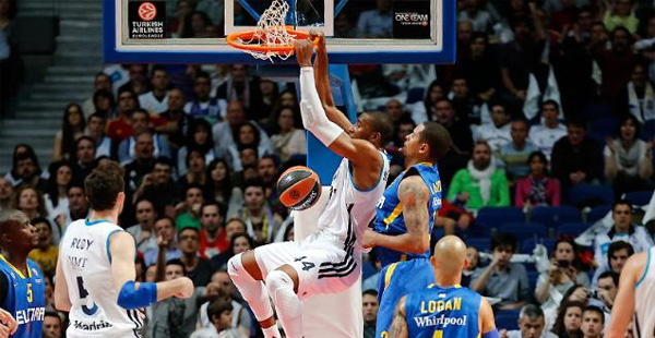 Fuente: www.diariosigloxxi.com