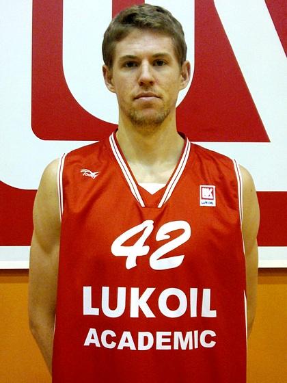 Fuente:bgbasket.com