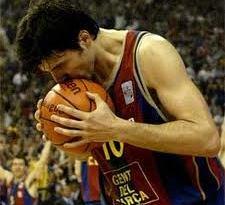 Fuente:descargasbasket.blogspot.com